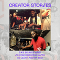 New Systems x Creator Stories: Juke Bounce Werk In Conversation With DJ Clent & RP Boo