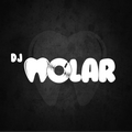 Best Chill Out RnB Mix - Molar #43