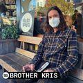 Brother Kris | Fault Radio DJ Set at Aurora Alimentari (February 22, 2021)