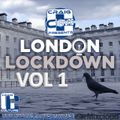 London Lockdown Vol 1