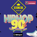 #Isolation&Chill - Best Of 90'S Hip-Hop