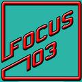 2019-06-26 Wo Van Der Meer Draait Door met Frans van der Meer Focus 103