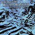 DJs Splatter & Mistress McCutchan vol.II: Bandcamp Selections