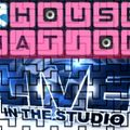 HouseNation on RS #056. Replay from 24th Oct 20
