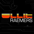 Ollie Raemers - Old Skool Set