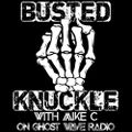 The Busted Knuckle With Mike C: Show 8
