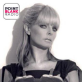 15-10-2021 12:00 - Blush on Point Blank Radio