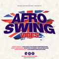 AFROSWING VIBES-RUBBO ENTERTAINER