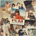 MRA SHOW: NewS + Nephtys Interview & Presentation PLM Single (Playlist Special Choice)