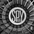 ANNA BOLENA podcast x Under the Radar spyinthehouse Radio Show Cologne 2018