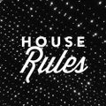 House Rules Podcast # 13