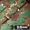 HT31 / D-KNOX