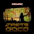 MiDeRiC-ATasteOfGoldMix part2 - Night