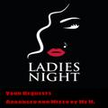 "The ""LADIES Night"" Show for Waves Radio #49 (OldSchool Soul & Funk)"