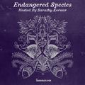 Endangered Species 027 - Sarathy Korwar [25-03-2020]