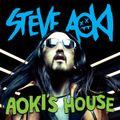 AOKI'S HOUSE 339
