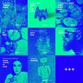 sync.records 2020 RECAP (Mixed by Timbhai)