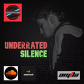 UNDERRATED SILENCE #086