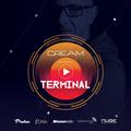 Cream - Terminal 115 (November 2020) [Proton Radio]