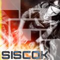 Stay Home Vol.3 Workout Classic Club House Anthems mix by Siscok