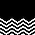 Black & White Riot - Balearic Show (Twitch #3)