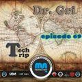 Dr.Gri - TechTrip ep.69