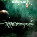 Tony Nova - Deep House for the Universe Episode  #1205