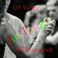 JustTango -  OTVictor & OTBrunswick