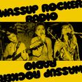 WRR: Wassup Rocker Radio - 08-23-2020 - Radioshow #151 (a Garage & Punk Radioshow from Toledo, Ohio)