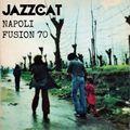 Napoli fusion 70