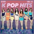 K Pop Hits Vol 30