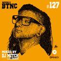 Weekly BTNC#127