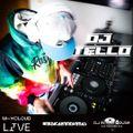 MUSICA EN MIS VENAS EPISODIO DJ TELLO