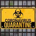 DJ Animal - Quarantine Mix Vol. 4 (4.3.20) (LATIN)