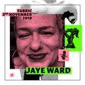 Jaye Ward Sundays at fabric x Love Child Promo Mix