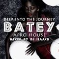 BATEY AFRO HOUSE by DJ ISAACB -EVERYTHING HAPPENS FOR A REASON-