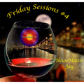 Friday Sessions #4