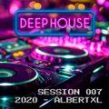 Deep House Session 007 2020