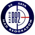 25 godina Radija B92 - Ritam Srca