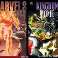 RM_Vinhetas_#072-Marvels_e_Kingdom_Come