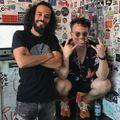Bebop Porú with Mickey Pérez & special guest Edgaro Productor en Jefe @ The Lot Radio 06-29-2021