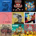 Radio Mukambo 332 - Top 15 albums of 2017