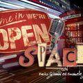 Open Space - Dai media ai social media