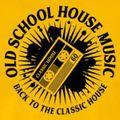 Golden Era Classic House #3 2021