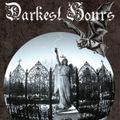 Darkest Hours confinés #1 - 12 avril 2020