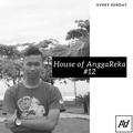 House of AnggaReka #12 (DANCE)