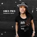 Miks Piks Spring '18 (Progressive Trance)
