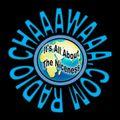 Heartbeat Session on Chaaawaaa Radio. 06-07-21