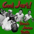 Steam's Jukebox Shuffle - Cool Jerk!