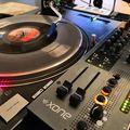 Large Up radio mix 05-05-2019